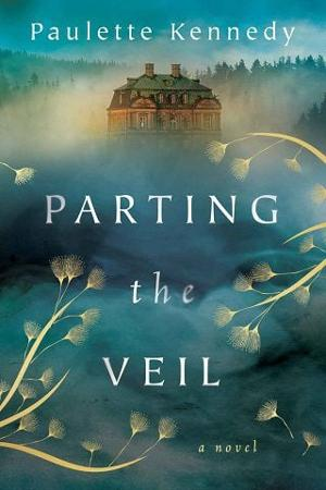 Parting the Veil by Paulette Kennedy ePub Download