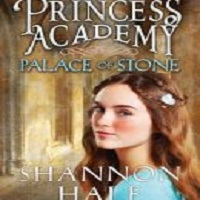 Palace of Stone By Shannon Hale ePub Download