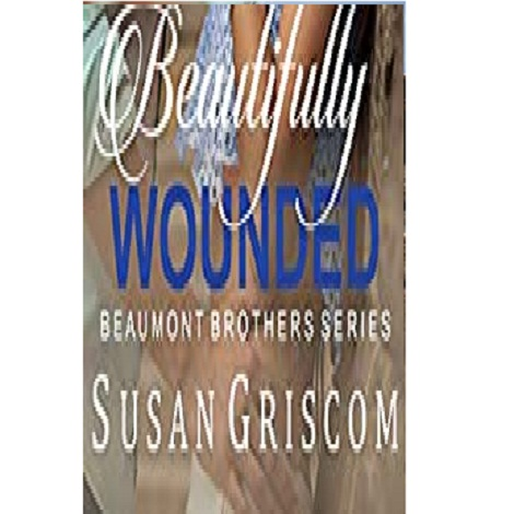 Beautifully Wounded by Susan Griscom ePub Download