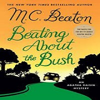 Beating About the Bush by M. C. Beaton ePub Download