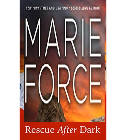 Rescue After Dark by Marie Force ePub Download