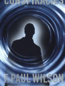 Conspiracies By F. Paul Wilson ePub Download