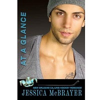 At A Glance by Jessica McBrayer ePub Download