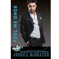 Fool Me Once by Jessica McBrayer ePub Download