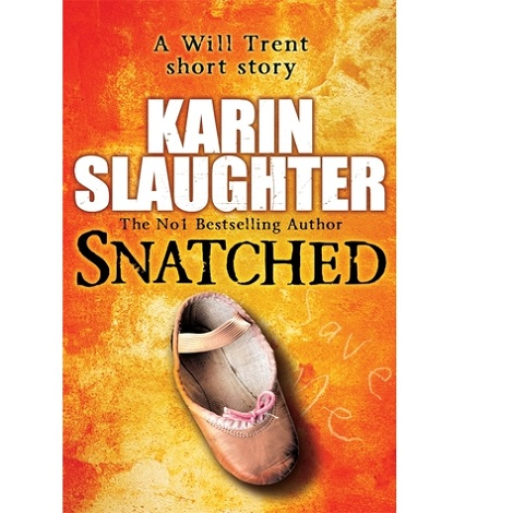 Snatched by Karin Slaughter ePub Download