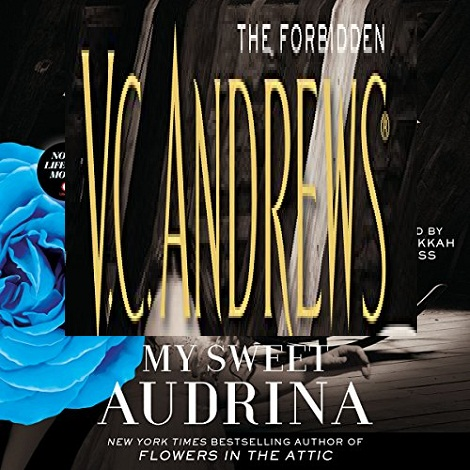 My Sweet Audrina by V.C. Andrews ePub Download
