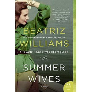 The Summer Wives by Beatriz Williams ePub Download