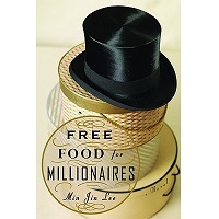 Free Food for Millionaires by Min Jin Lee ePub Download