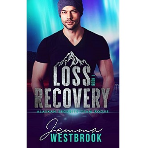 Loss Recovery by Jemma Westbrook ePub Download