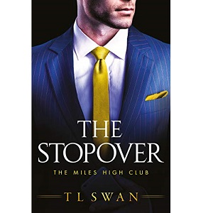 The Stopover by T L Swan ePub Download