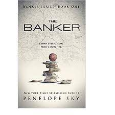 The Banker by Penelope Sky ePub Download