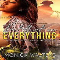 Put That On Everything by Monica Walters ePub Download