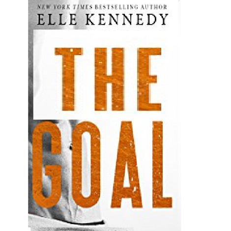 The Goal by Elle Kennedy ePub Download
