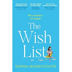 The Wish List by Sophia Money-Coutts ePub Download