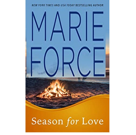 Season for Love by Marie Force ePub Download