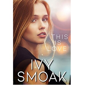 This Is Love by Ivy Smoak ePub Download