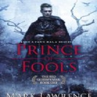 Prince of Fools By Mark Lawrence ePub Download