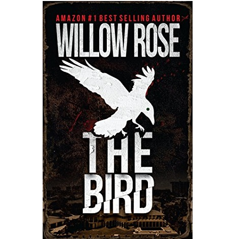 The Bird by Willow Rose ePub Download