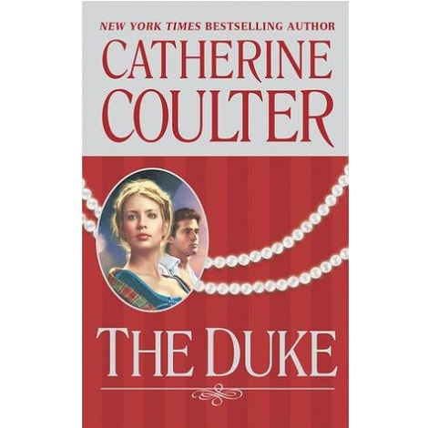 The Duke aka The Generous Earl by Catherine Coulter ePub Download