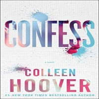 Confess by Colleen Hoover ePub Download