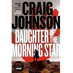Daughter of the Morning Star by Craig Johnson ePub Download