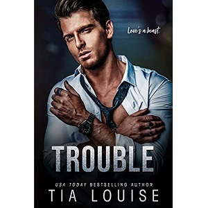 Trouble by Tia Louise ePub Download