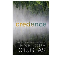 Credence by Penelope Douglas ePub Download