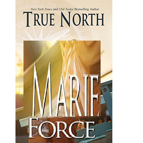 True North by Marie Force ePub Download