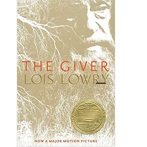 The Giver by Lois Lowry ePub Download