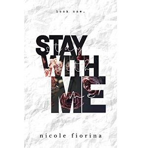 Stay With Me by Nicole Fiorina ePub Download