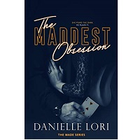 The Maddest Obsession by Lori Danielle ePub Download