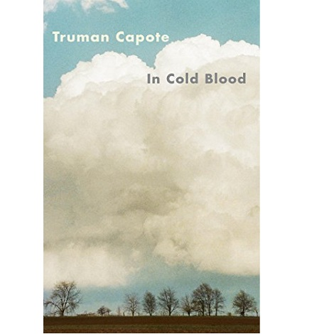 In Cold Blood by Truman Capote ePub Download