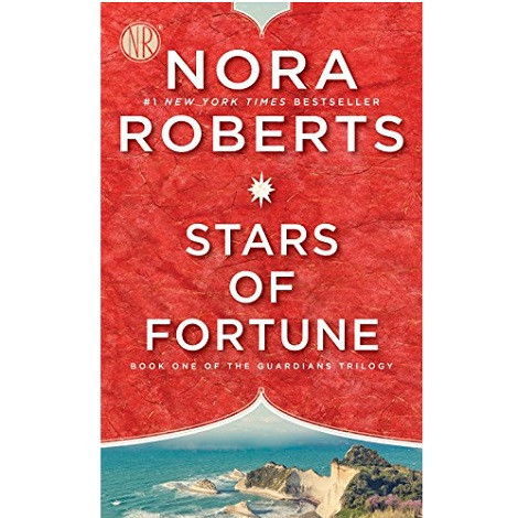 Stars of Fortune by Nora Roberts ePub Download