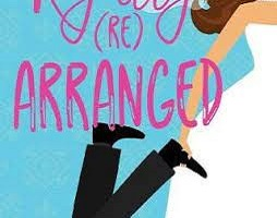 Royally Rearranged by Emma St. Clair ePub Download