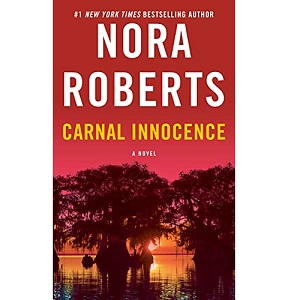 Carnal Innocence by Nora Roberts ePub Download