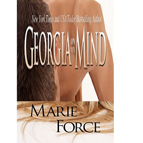 Georgia on My Mind by Marie Force ePub Download