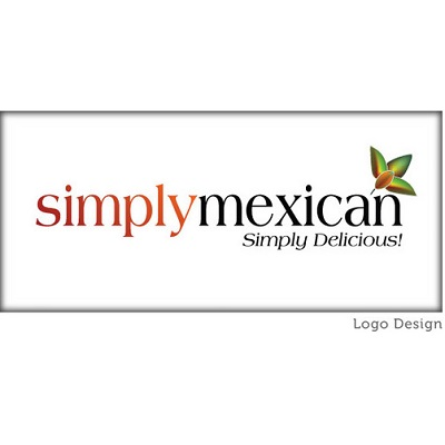 Simply Mexican by Lourdes Castro ePub Download