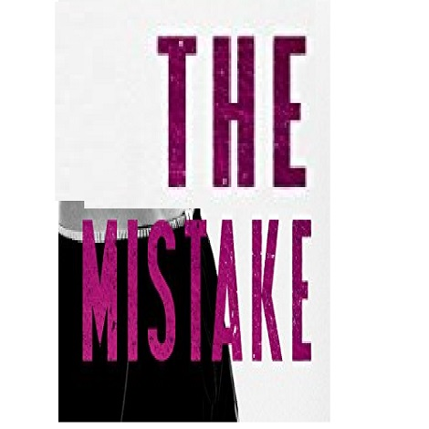The Mistake by Elle Kennedy ePub Download