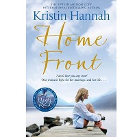 Home Front by Kristin Hannah ePub Download