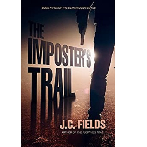 The Imposter's Trail by J.C. Fields ePub Download