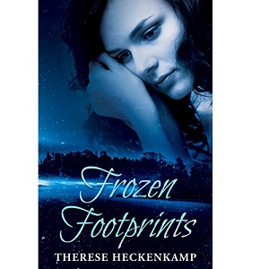 Frozen Footprints by Therese Heckenkamp ePub Download