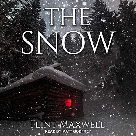 The Snow by Flint Maxwell ePub Download