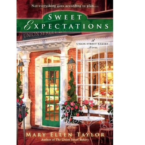 Sweet Expectations by Mary Ellen Taylor ePub Download