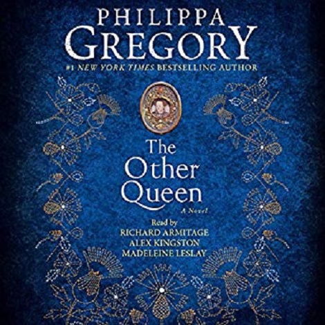 The Other Queen by Philippa Gregory ePub Download