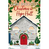 Christmas at Hope Hall by Pam Rhodes ePub Download